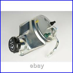 20756710 AC Delco Power Steering Pump New for Chevy Avalanche Suburban Yukon