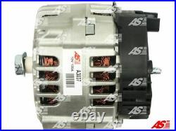 Alternator For Nissan Renault Vauxhall Mitsubishi Opel As Pl A3037