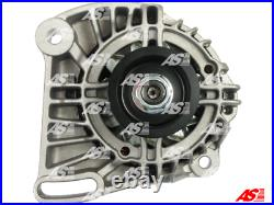 Alternator Replacement For 063320200010 063321600010 63303739 63320200
