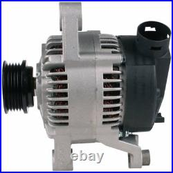 Alternator Replacement For 63321295 63321606 63321607 63321608 New