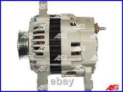 Alternator Replacement For A001T01791 A001T02991 A001T03191 A001T03195