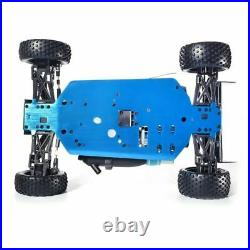 Car 110 HSP Scale 4wd RC Toy Two Speed Off Road High Speed Nitro Gas Power bug