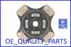 Clutch Plate Disc Friction 881861999804 for Opel Astra Omega Vectra Zafira