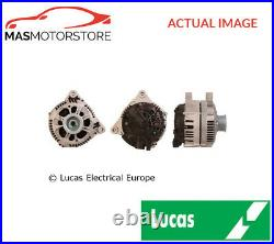 Engine Generator Alternator Lucas Electrical Lrb00451 P New Oe Replacement