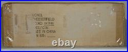 Lionel 6-28250 Norfolk & Western Non-powered High Nose C-420 Alco Factory Sealed