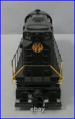 MTH 20-20096-1 NS RS-11 High-Hood Powered Diesel Engine withPS2.0 EX/Box