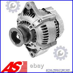 New Alternator For Vauxhall Opel Astra Mk V H Twintop A04 A 18 Xer Z 16 Xe As-pl